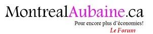 MontrealAubaine.ca