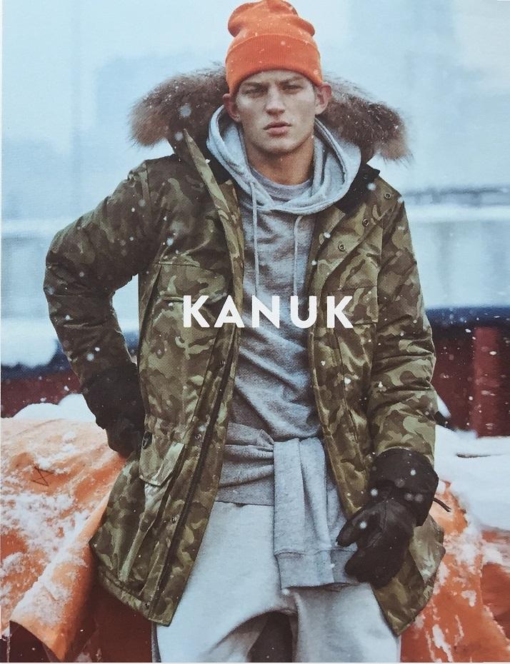 KANUK_2017-11-23-3.jpg