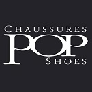 pop.chaussures