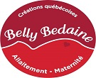 belly.bedaine
