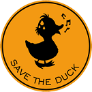save duck sale