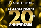 surplustrends52019