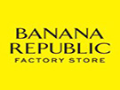 Banana.republic