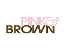 vente.PinkBrown