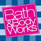 bath.bodyworks2016