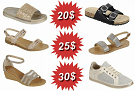 vente chaussures62018