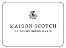 Lamaison.scotch